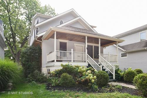 5405 Fairmount, Downers Grove, IL 60515