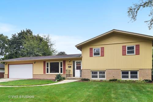 6541 Lyman, Downers Grove, IL 60516