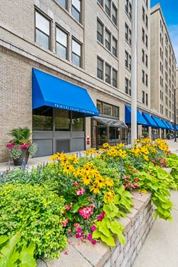 680 S Federal Unit 702, Chicago, IL 60605 South Loop