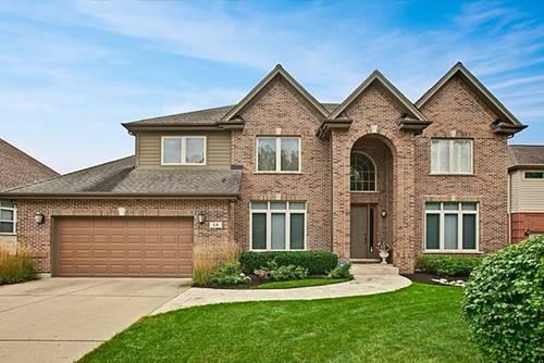 19 E Warson, Vernon Hills, IL 60061