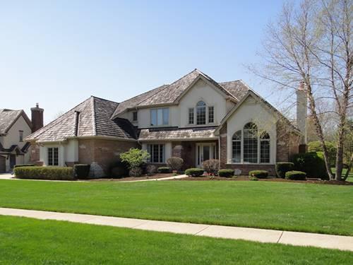 1325 Vineyard, Libertyville, IL 60048