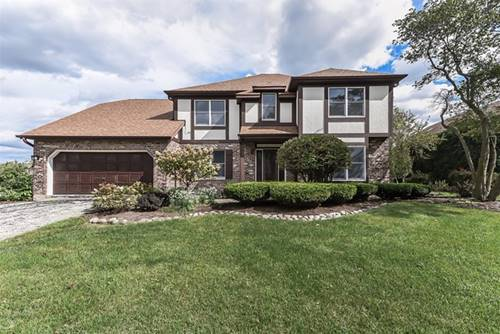 1211 W Sable, Addison, IL 60101