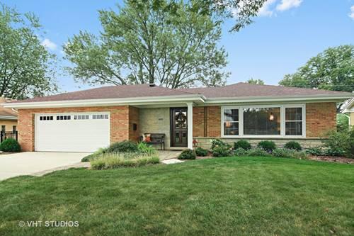 809 W Fairview, Arlington Heights, IL 60005