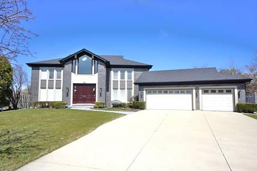 805 Pinto, Northbrook, IL 60062