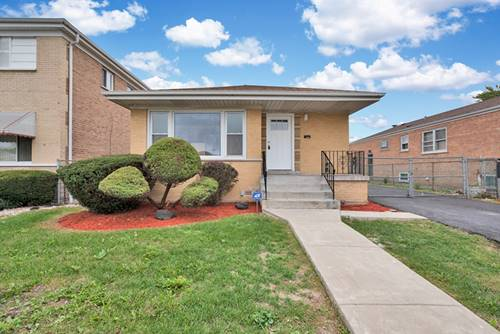 9347 S Parnell, Chicago, IL 60620