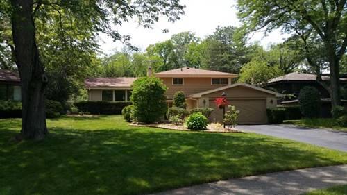 1774 Winthrop, Highland Park, IL 60035