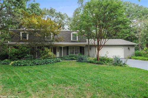 1749 Indian Trail, Naperville, IL 60565