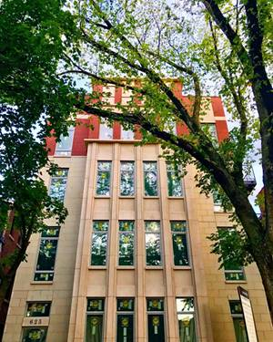 625 W Cornelia Unit 1, Chicago, IL 60657 Lakeview
