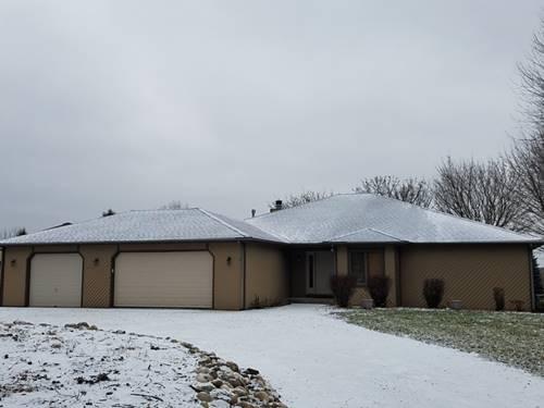 26901 W Wilmot, Antioch, IL 60002