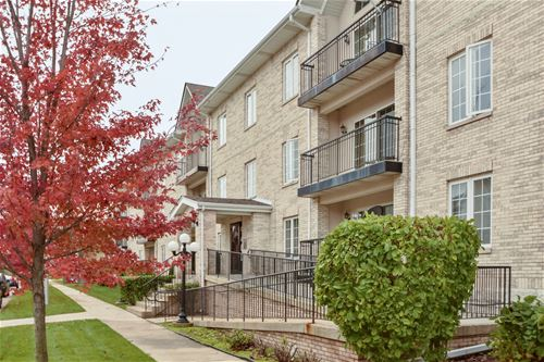 9400 S 79th Unit 1G, Hickory Hills, IL 60457