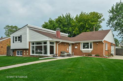 7200 Lyons, Morton Grove, IL 60053