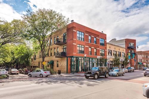2360 N Janssen Unit 3D, Chicago, IL 60614 West Lincoln Park