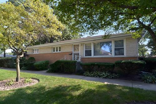 2701 Glenview, Park Ridge, IL 60068