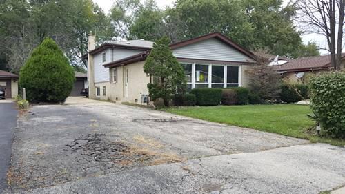 414 S Mount Prospect, Mount Prospect, IL 60056