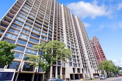 3200 N Lake Shore Unit 1707, Chicago, IL 60657