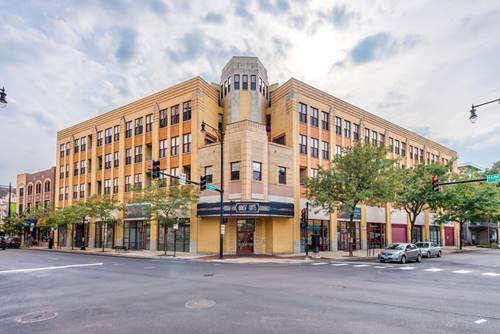 1645 W School Unit 309, Chicago, IL 60657