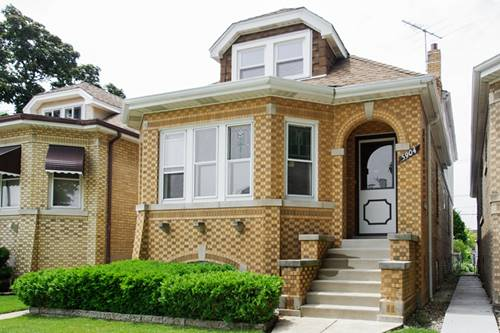 5904 N Mason, Chicago, IL 60646