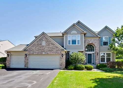 36569 N Yew Tree, Lake Villa, IL 60046