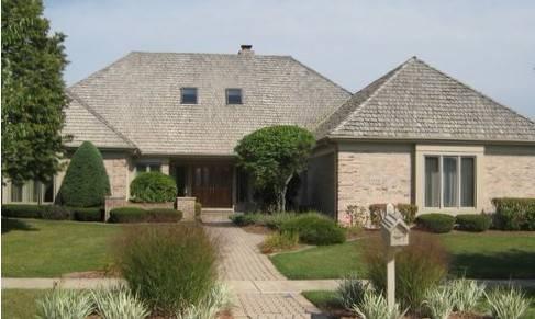 13321 Hampton, Orland Park, IL 60462