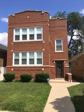5729 N Mulligan Unit B, Chicago, IL 60646