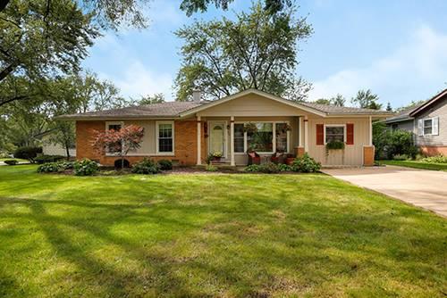 572 Sussex, Elk Grove Village, IL 60007