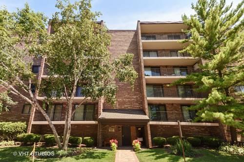 555 Graceland Unit 405, Des Plaines, IL 60016