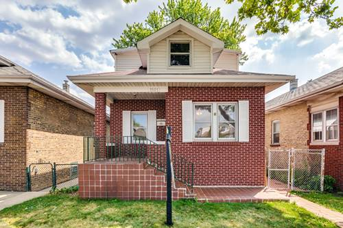 7507 W Addison, Chicago, IL 60634