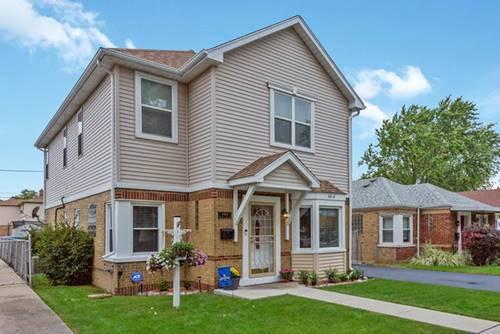 4414 Madison, Brookfield, IL 60513