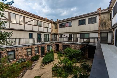 1255 W Belden Unit 2B, Chicago, IL 60614 West Lincoln Park
