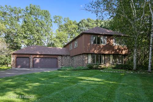 127 Hidden Oaks, Barrington, IL 60010