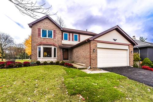 1201 Bryce, Downers Grove, IL 60515
