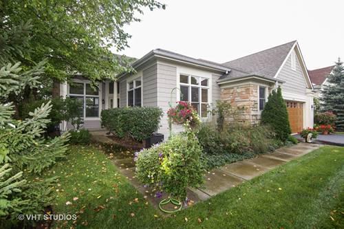 676 Masters, Riverwoods, IL 60015