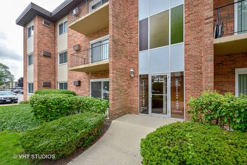 4112 W 98th Unit 102, Oak Lawn, IL 60453