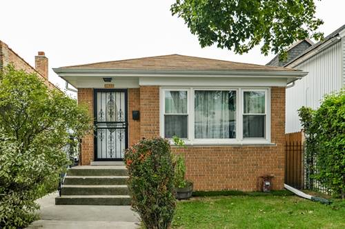 4933 W Bloomingdale, Chicago, IL 60639