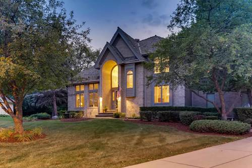 15110 Vail, Orland Park, IL 60467