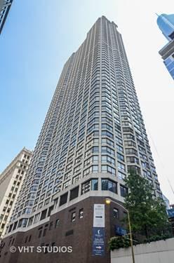405 N Wabash Unit 4403, Chicago, IL 60611 River North