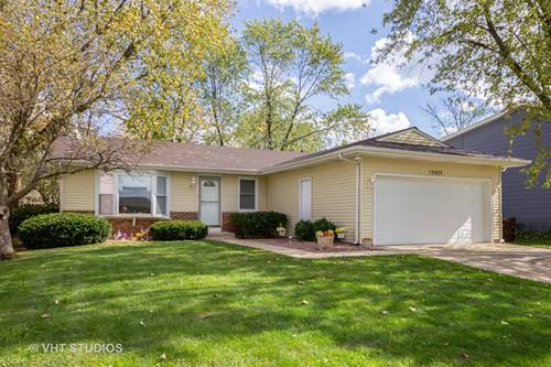 19937 S Spruce, Frankfort, IL 60423