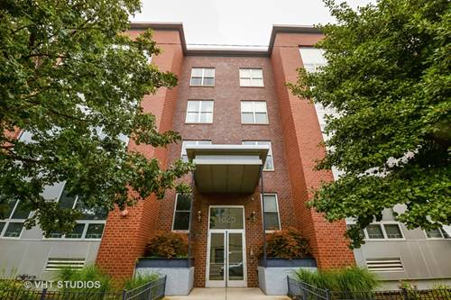 1825 N Winnebago Unit 202, Chicago, IL 60647 Bucktown