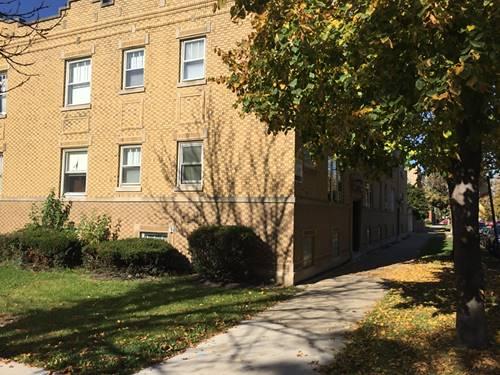 3244 N Long Unit 1, Chicago, IL 60641