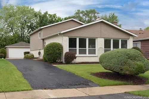 323 E Harrison, Elmhurst, IL 60126