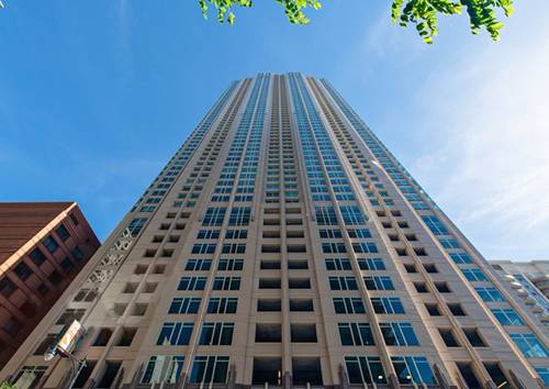 33 W Ontario Unit 42D, Chicago, IL 60654 River North