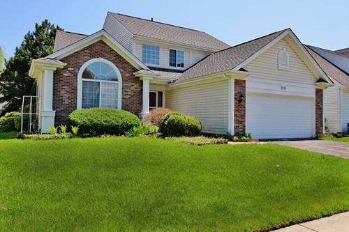 1091 Chesapeake, Grayslake, IL 60030
