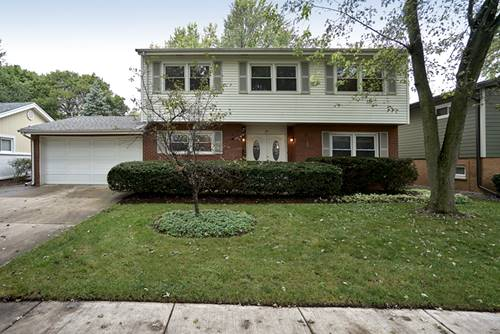 1304 E Miner, Arlington Heights, IL 60005
