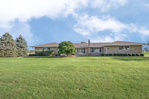 13801 Pleasant Valley, Woodstock, IL 60098