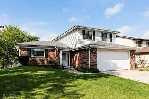 6644 Wheatfield, Woodridge, IL 60517
