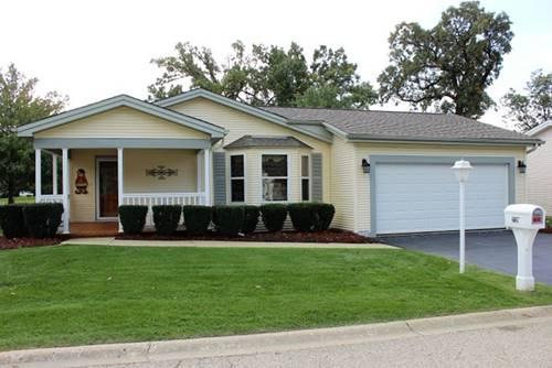 2720 Bluegrass, Grayslake, IL 60030