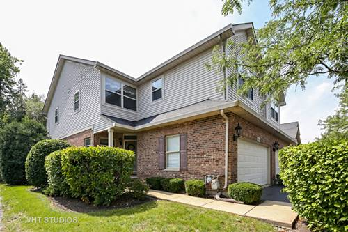 615 W St Johns Unit 0, Addison, IL 60101