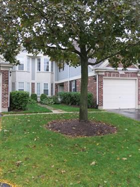 1175 Russellwood, Buffalo Grove, IL 60089