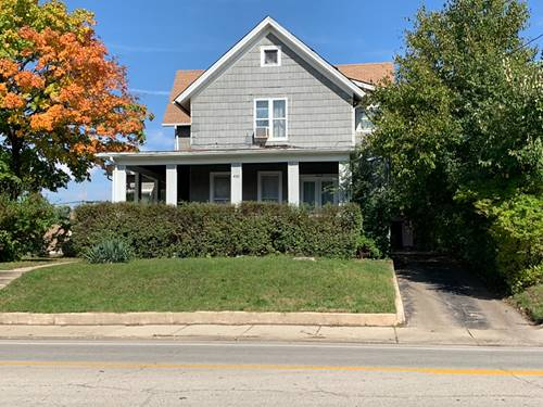 438 Villa, Elgin, IL 60120