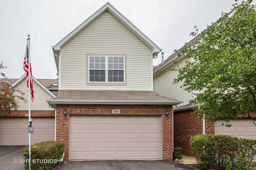 502 Goodwin, Bolingbrook, IL 60440